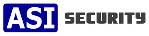 ASI Security Logo